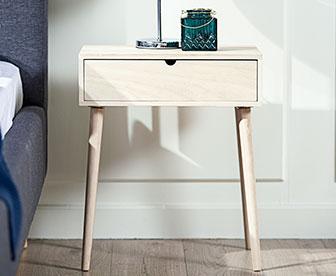 Yöpöydät Yöpöytä Sängyn Viereen Jysk