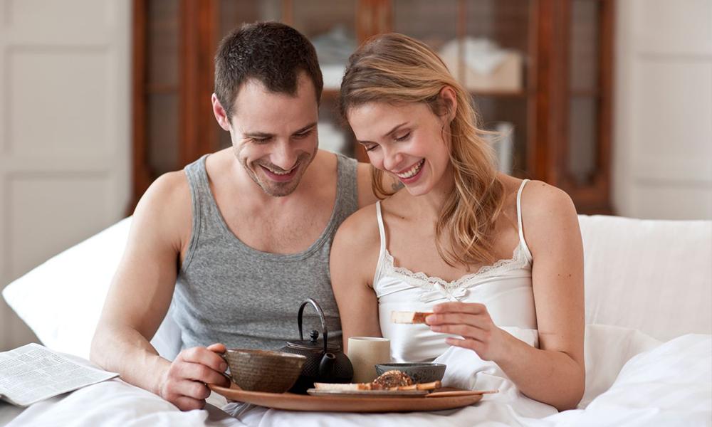 Etelä-Amerikan dating sites ilmaiseksi